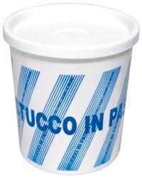 STUCCO IN PASTA - 0,5 KG