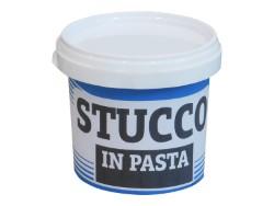 STUCCO IN PASTA KG.0.5 DOUGLAS