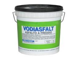 ASFALTO A FREDDO VODIASFALT 1 KG