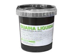 GUAINA LIQUIDA VODIPREN 90 NERA  kg. 1