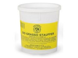 STAUFFER GRASSO BIO LUBRIFICANTE ML.250