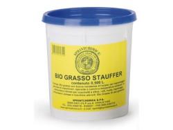 STAUFFER GRASSO BIO LUBRIFICANTE ML.500