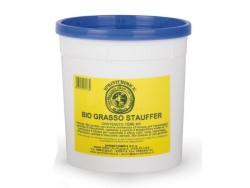 STAUFFER GRASSO BIO LUBRIFICANTE LT.1