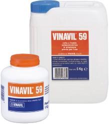 COLLA VINAVIL 59 KG.1 - CF/KG 20