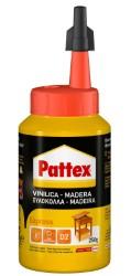 "COLLA "" PATTEX VINILICA EXPRESS "" HENKEL G.250 - 12 PEZZI"