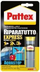 """ADESIVO """" PATTEX RIPARATUTTO EXPRESS """" GR.48 - 12 PEZZI"""