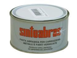 SINTOABRAS MINIBARATTOLO ml. 175 - Bianco