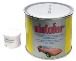 SINTOFER FILLER VETRIFICATO ML 750