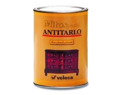 ANTITARLO MITOS LT.1