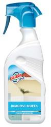 Arexons RIMUOVI MUFFA FULCRON  ml. 500