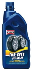 AREXONS NERO GOMME LT.1
