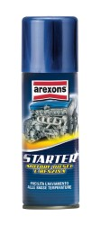 AREXONS STARTER SPRAY ML.200