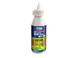 TYTAN COLLA VINILICA WB-33 GR.200