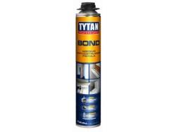 TYTAN ADESIVO BOND ML.750 PISTOLA