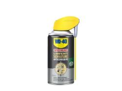 SPRAY WD-40 LUBRIFICANTE PER SERRATURE  ml. 250