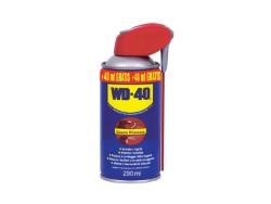 SPRAY LUBRIFICANTE WD-40  ml. 290 (250+40)