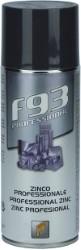 Faren SPRAY ZINCO F93  ml. 400
