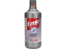 Faren ANTICALCARE PER CASSETTE WC F200  lt. 1