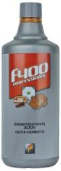 Faren DISINCROSTANTE ACIDO FORTE F400 lt. 1