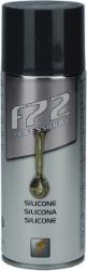 Faren SPRAY LUBRIFICANTE AL SILICONE F72  ml. 400