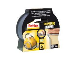 """NASTRO ADESIVO """" PATTEX POWER TAPE """" HENKEL MT.12"""