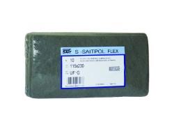 SAIT SCOTCHBRITE SAITPOL UF 115X230