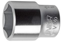 Unior CHIAVE A BUSSOLA ESAGONALE Art. 190/1 mm. 13