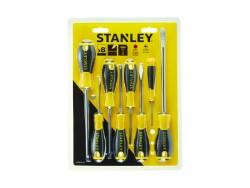 STANLEY SET 8 CACCIAVITI ESSENTIAL