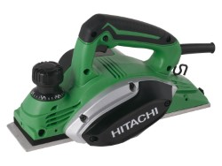 PIALLA 620W P20SF - HITACHI