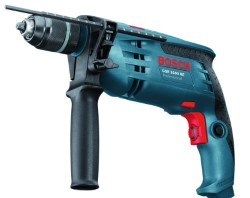 Bosch TRAPANO BATTENTE GSB 1600 RE  700 W