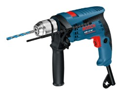Bosch TRAPANO BATTENTE GSB 13 RE  600 W
