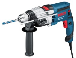 Bosch TRAPANO BATTENTE GSB 19-2 RE  850 W