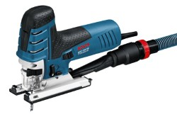 BOSCH SEGHETTO ALTERNATIVO GST 150 CE