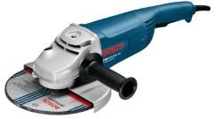 Bosch SMERIGLIATRICE ANGOLARE GWS 22-230 JH  2.200 W