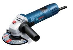 Bosch SMERIGLIATRICE ANGOLARE GWS 7-115 E  720 W