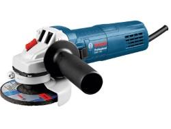 Bosch SMERIGLIATRICE ANGOLARE GWS 750  750 W