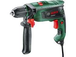 Bosch TRAPANO BATTENTE EASY IMPACT 570 W