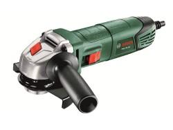 Bosch SMERIGLIATRICE ANGOLARE 'PWS 700-115'  700 W