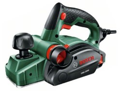 Bosch PIALLETTO PHO 2000  680W