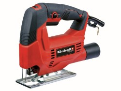 SEGHETTO ALTERNATIVO TC-JS 60/1 400W - EINHELL