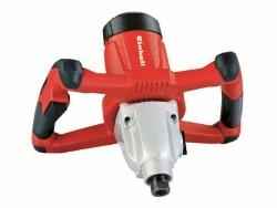 EINHELL MISCELATORE TC-MX 1400E  1.400 W