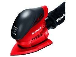 EINHELL LEVIGATRICE MULTIUSO TH-OS 1016 100W