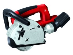 Einhell SCANALATORE PER MURO TH-MA 1300  1.320 W