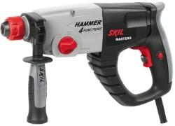 SKIL MASTERS MARTELLO 950W