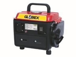Globex GENERATORE DI CORRENTE GX 950 GE  720 W