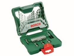 BOSCH SET X-33