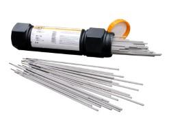 ELETTRODI INOX 308L 2,5/300 (CF140PZ)