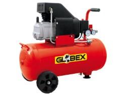 COMPRESSORE LT.50 HP 2 GLOBEX