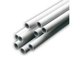 Tiemme TUBO MULTISTRATO NUDO spessore alluminio mm.0,20 mis. 16x2,0