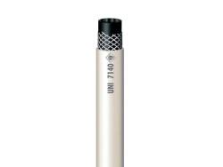 TUBO PER METANO DIAMETRO 13 X 20 (ROTOLO 50 MT)